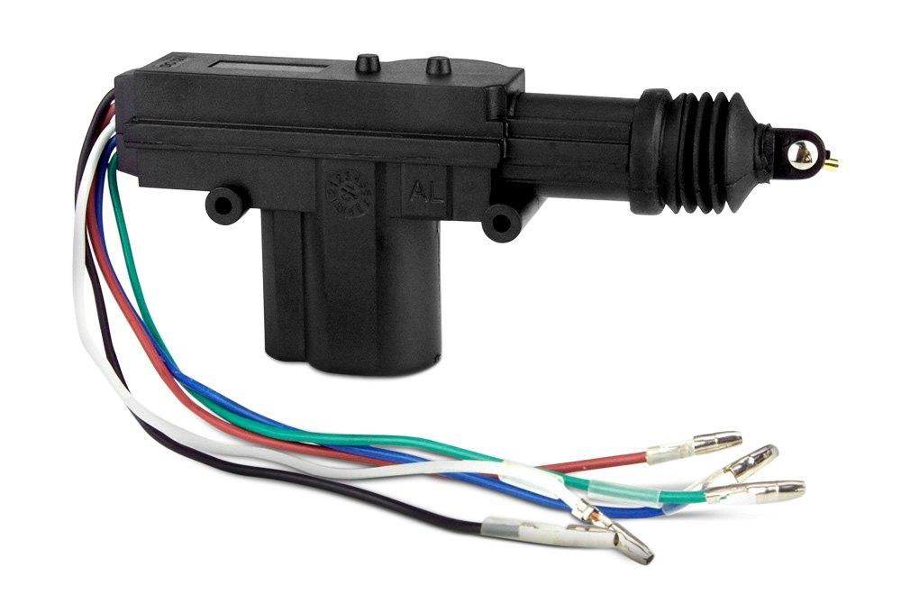 Replacement Door  U0026 Lock Motors  Switches  Relays At Carid Com