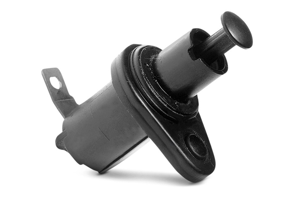 Replacement Door Amp Lock Motors Switches Relays At Carid Com