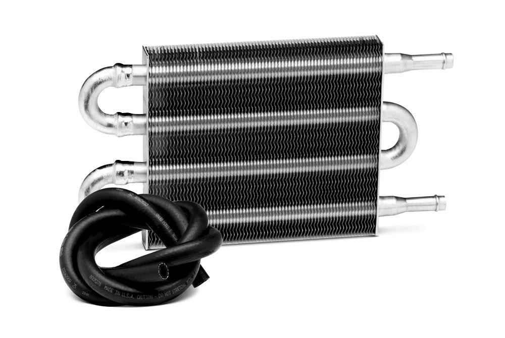 20 Hp Engine Diagram Engine Car Parts And Component Diagram