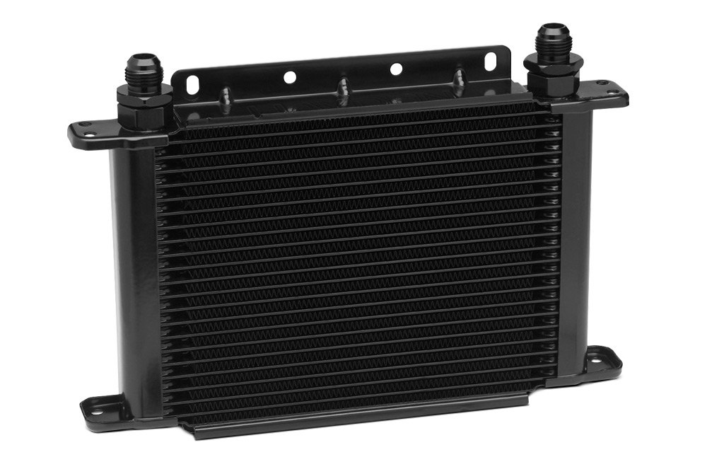engine oil coolers kits lines adapters thermostats caridcom