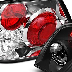 Aftermarket Euro Tail Lights