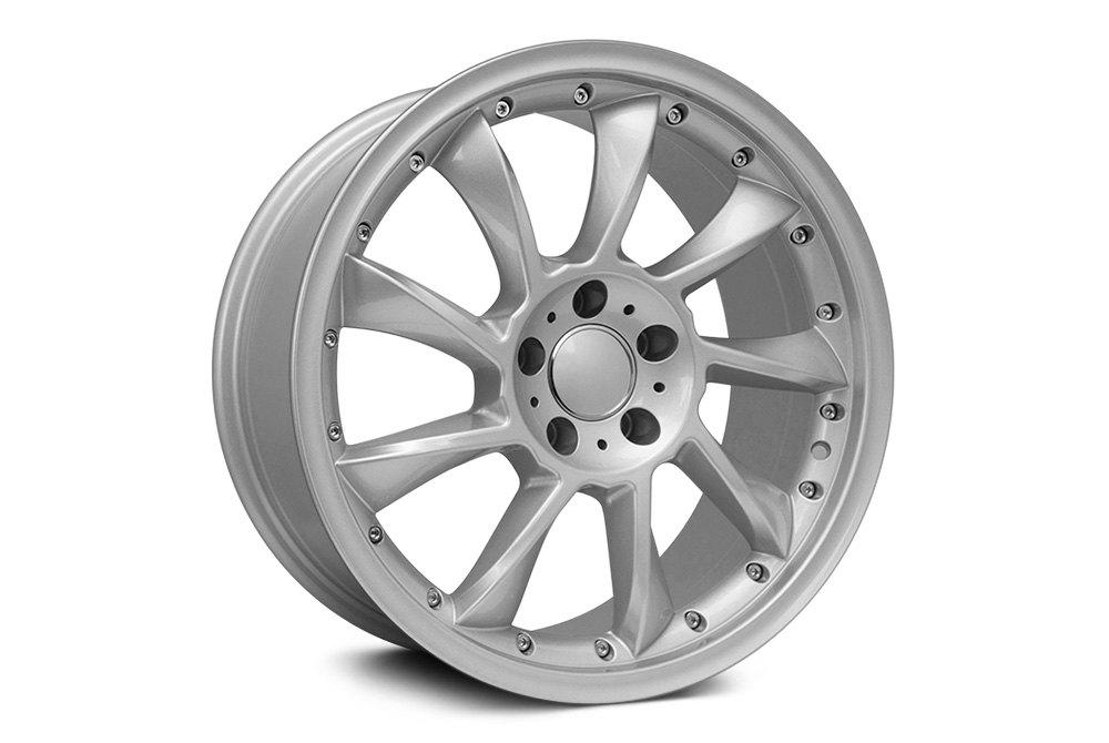 car original a gumtree kenwyn oem rims audi wheels classifieds tyres