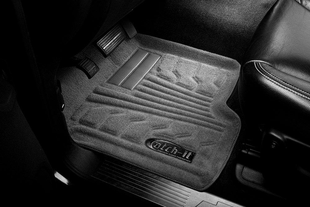 Suv Floor Mats >> Floor Mats Liners Car Truck Suv All Weather Carpet Custom Logo
