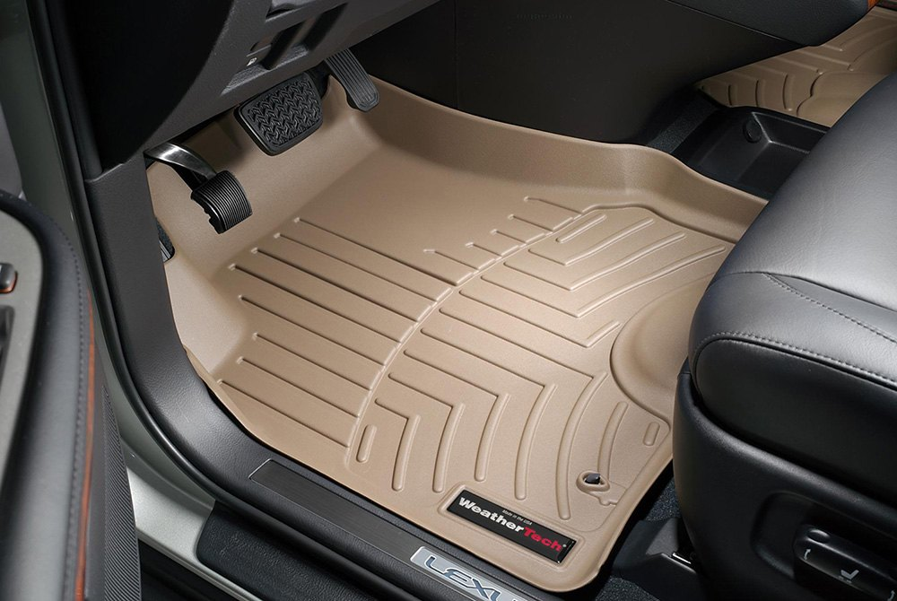 Carpet Plastic Mat Images Clear Runners