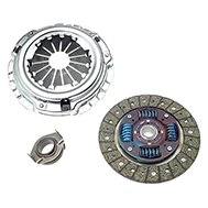 EXEDY® - Replacement Clutch Kit