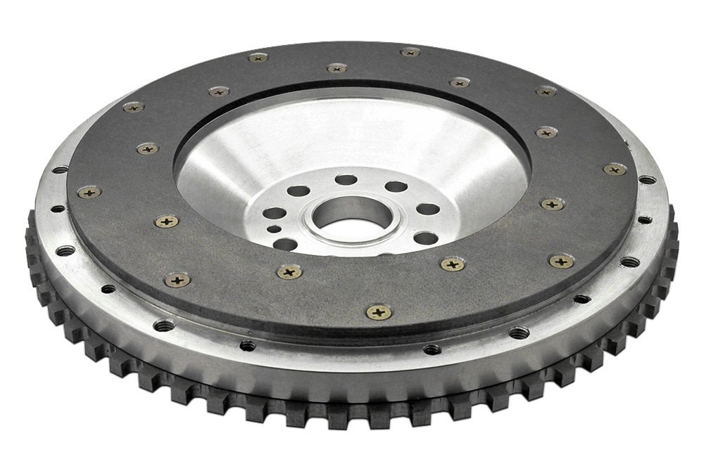 Aftermarket Performance Lightweight Clutch Flywheels at