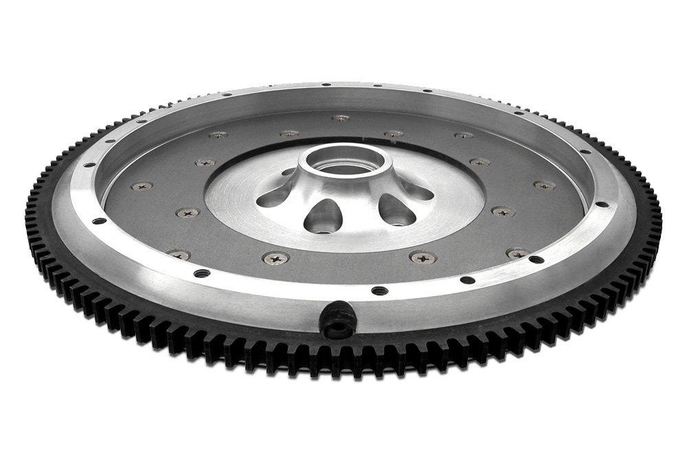 Aftermarket Performance Lightweight Clutch Flywheels at CARiD com