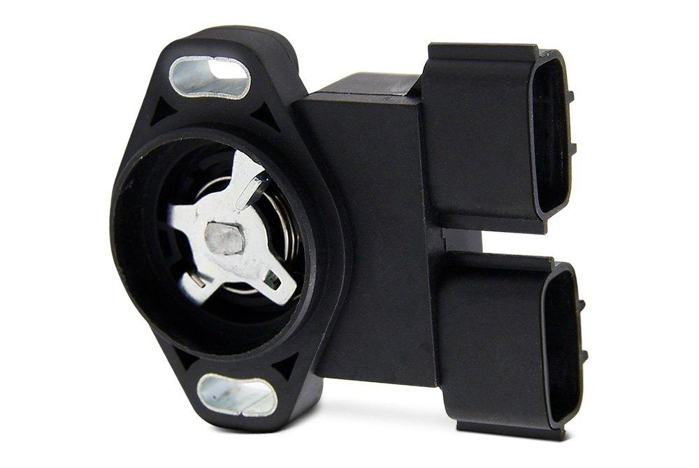Replacement Fuel Sensors, Relays & Connectors – CARiD com
