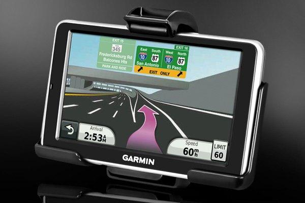 Garmin Navigation Systems For Cars : Autokinz