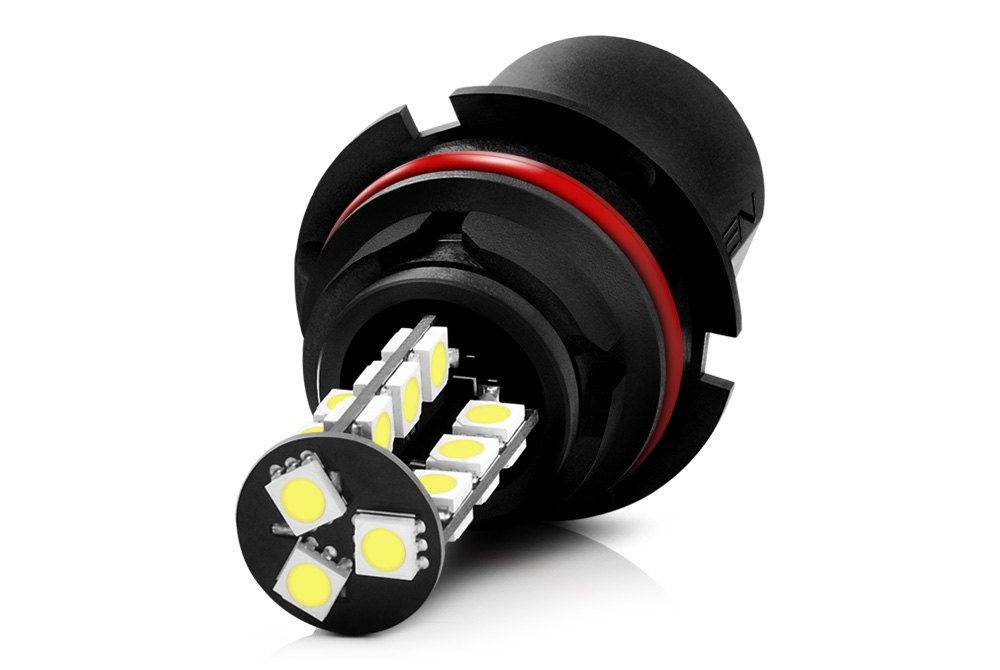 Led Replacement Headlight Bulbs >> Replacement Headlight Bulbs Halogen Hid Led Conversion