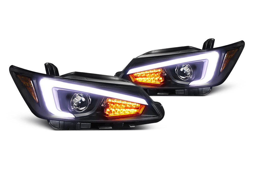 Image result for headlight