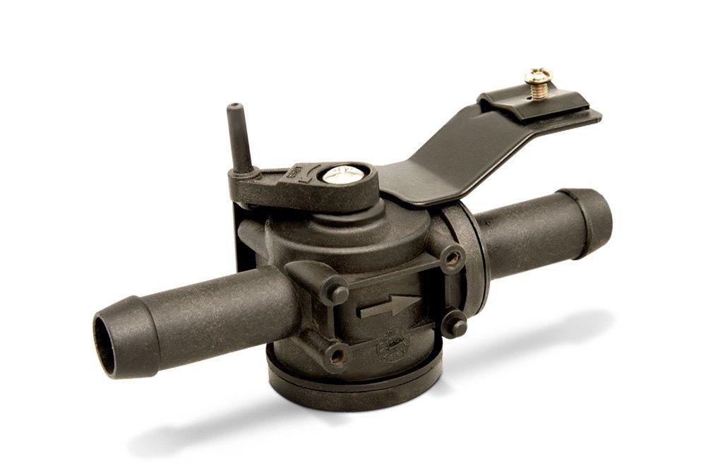 Replacement Heater Control Valves Carid Com