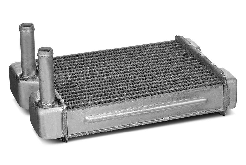 Mojave Heater  C B Hvac Heater Core  C B Hvac Heater  C B Replacement