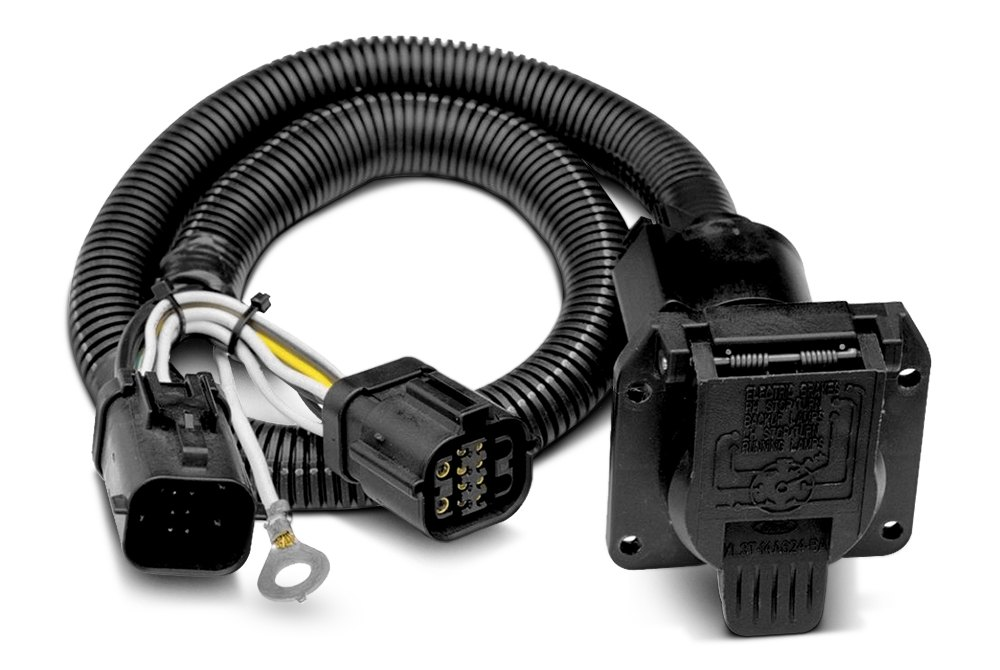 2012 gmc terrain trailer wiring harness wirdig gmc trailer wiring adapter gmc engine image for user manual