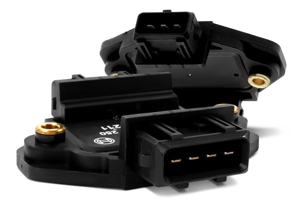 Ignition Relays, Sensors, Switches & Control Modules - CARiD com