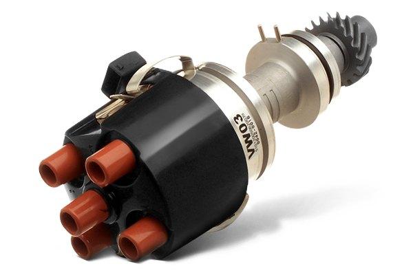 Replacement Ignition Distributors & Components - CARiD com