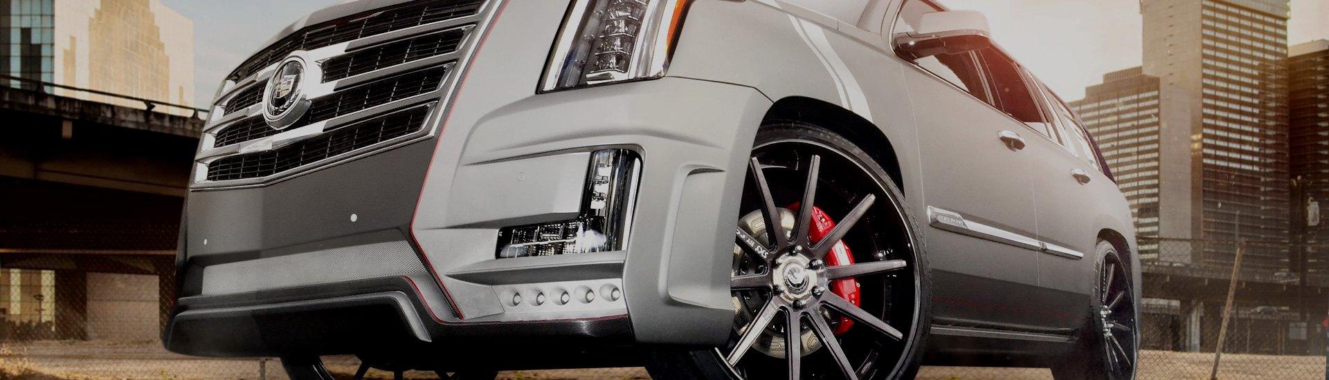 CARiD com - Auto Parts & Accessories | Car, Truck, SUV, Jeep