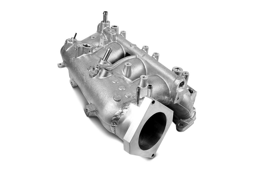Intake Manifolds & Components — CARiD com