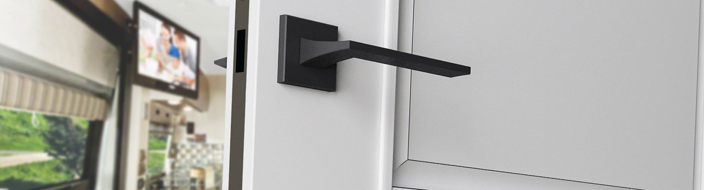 Rv interior doors door handles latches knobs trims carid rv interior doors planetlyrics Images