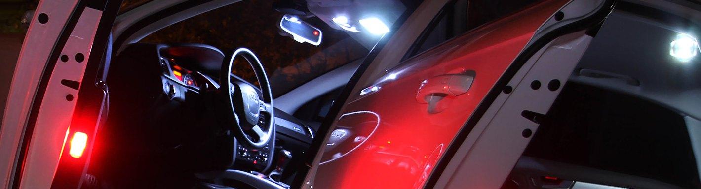 Chevy Impala Interior Parts
