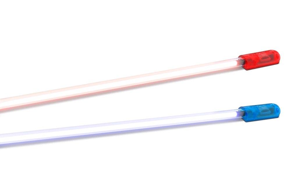 LED Light Strips & Tubes | Color, Multicolor, Cars, Trucks – CARiD.com