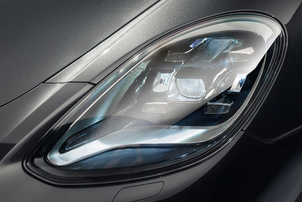 Headlight Tail Light Covers Clear Smoke Carbon Fiber Carid Com