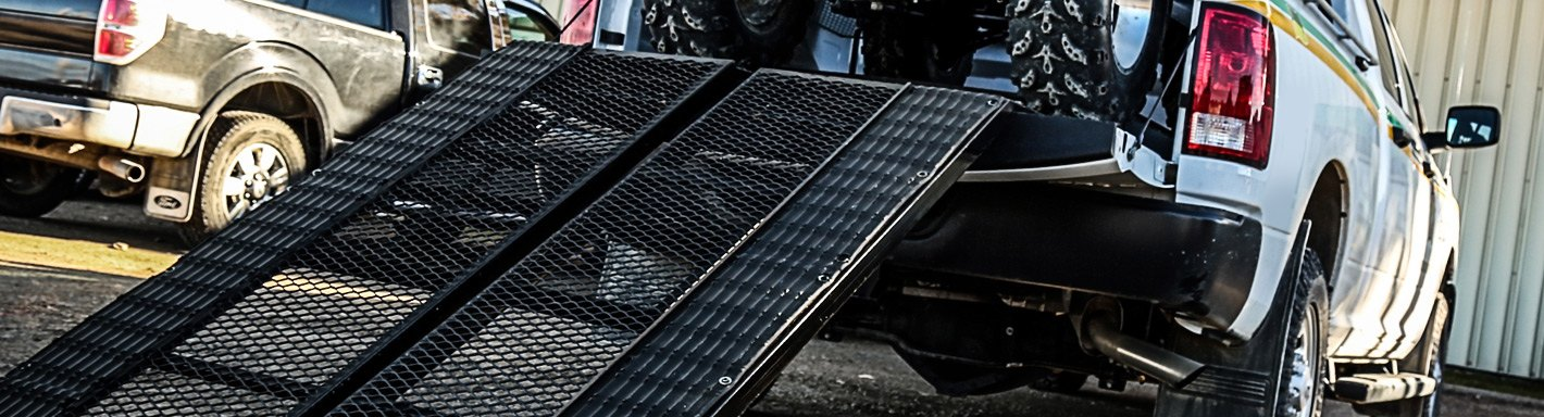 front entry ramps, mad ramps, big ramps, electric car ramps, food ramps, shed ramps, growing ramps, animal ramps, forklift ramps, golf carts vehicle, automotive ramps, garage ramps, trench box ramps, industrial ramps, dozer ramps, quad ramps, car tow dolly ramps, trailer ramps, boat ramps, rv ramps, on 9 foot golf cart ramps