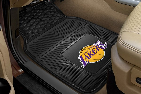 Custom Logo Floor Mats For Cars Amp Trucks Carpet Vinyl