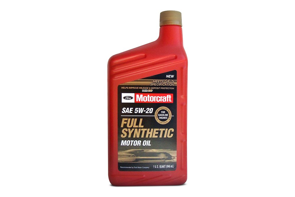 Motor oil synthetic conventional multi grade racing for How is motor oil made