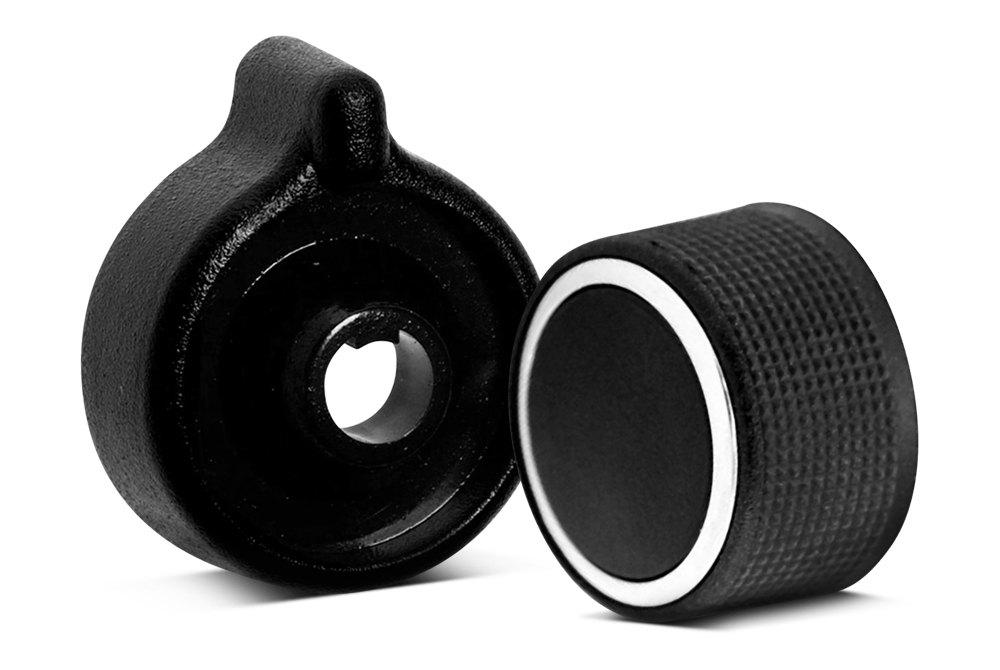 OE Stereo Repair Parts   Replacement Car Radio Parts — CARiD com