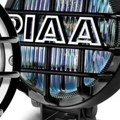 PIAA® - Off-Road Light