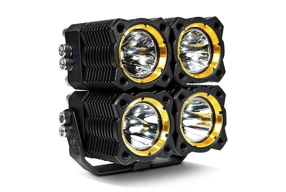 Surprising Off Road Lights Led Hid Fog Driving Light Bars Carid Com Wiring Cloud Oideiuggs Outletorg
