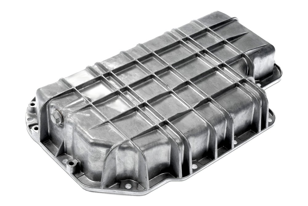 Engine Oil Pans   Dipsticks, Drain Plugs, Gaskets – CARiD com