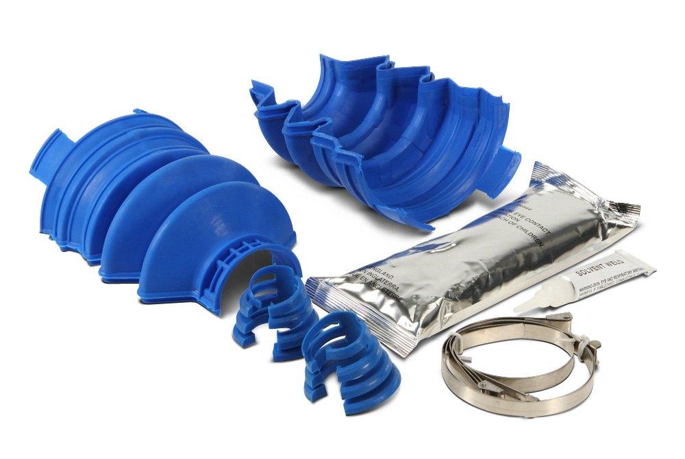 Performance CV Joints, Boots, Shafts & Kits — CARiD com