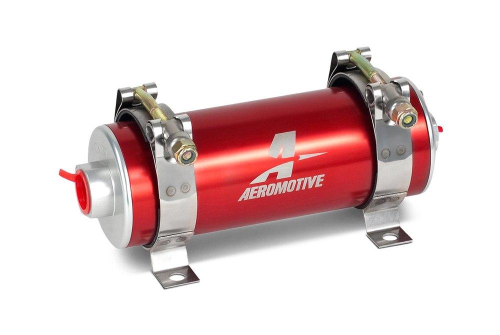 performance fuel pumps high flow, in tank, external \u2013 carid comperformance fuel pump