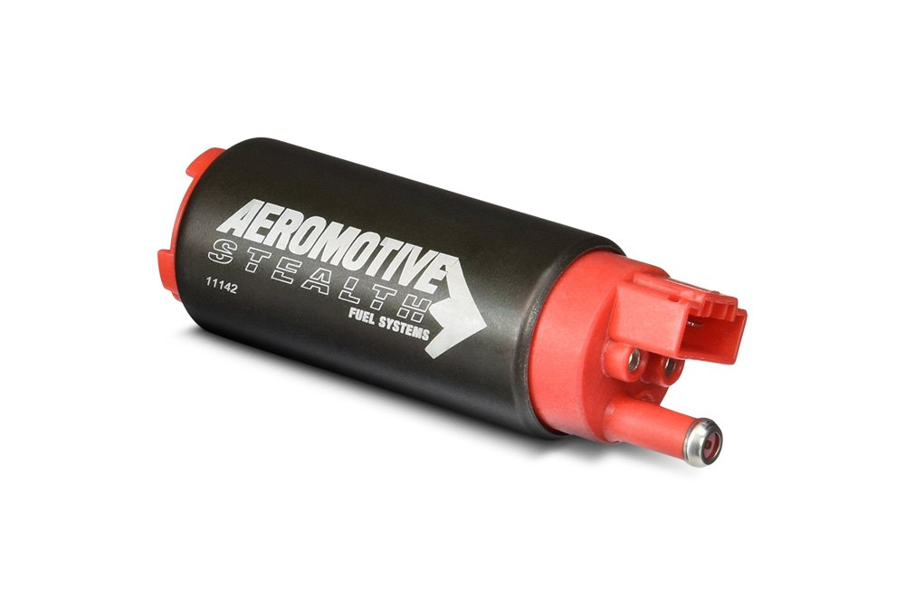 performance fuel pumps high flow, in tank, external \u2013 carid comkse performance fuel pump · electric fuel pump · stealth fuel pump