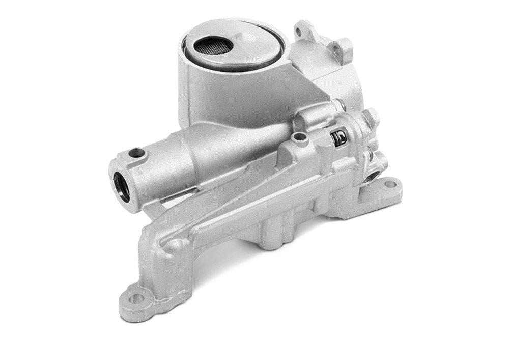 Performance Engine Oil Pumps   High Volume, High Pressure