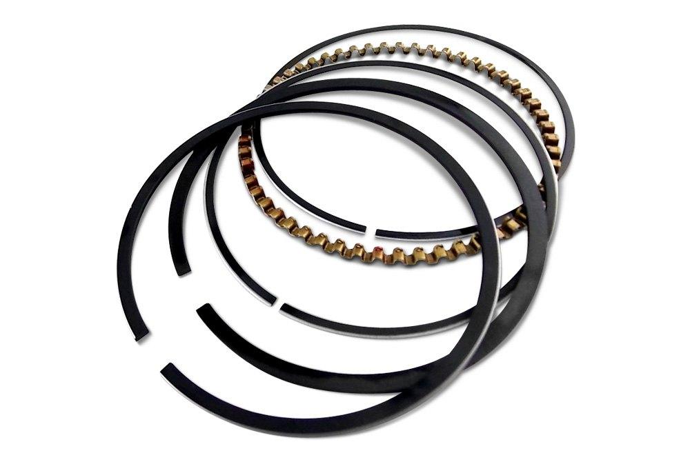 Piston Rings For Re