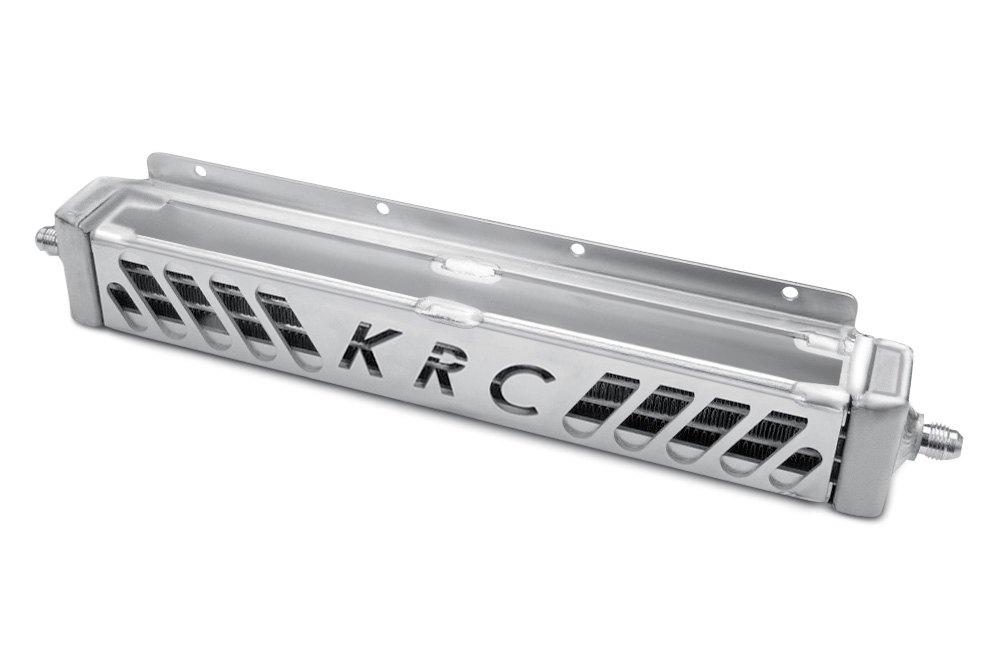 Power Steering Cooler : Performance power steering coolers cooling lines — carid
