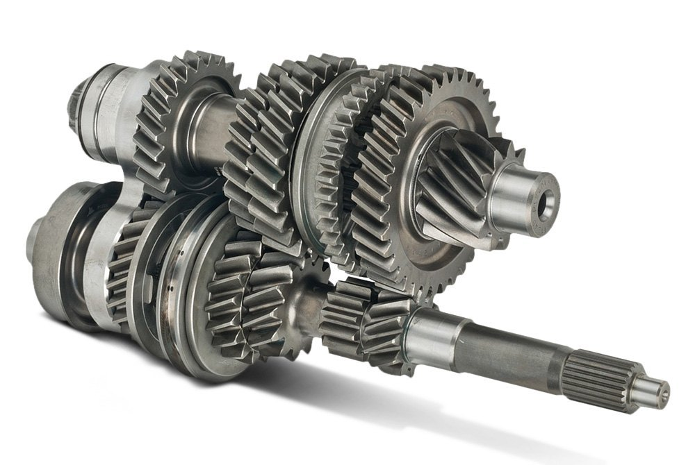Performance Transmission & Driveline Parts – CARiD com