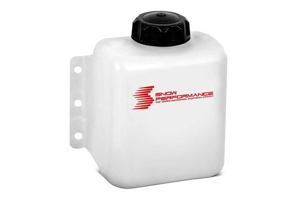 Water/Methanol Injection Kits | Gasoline & Diesel Engines