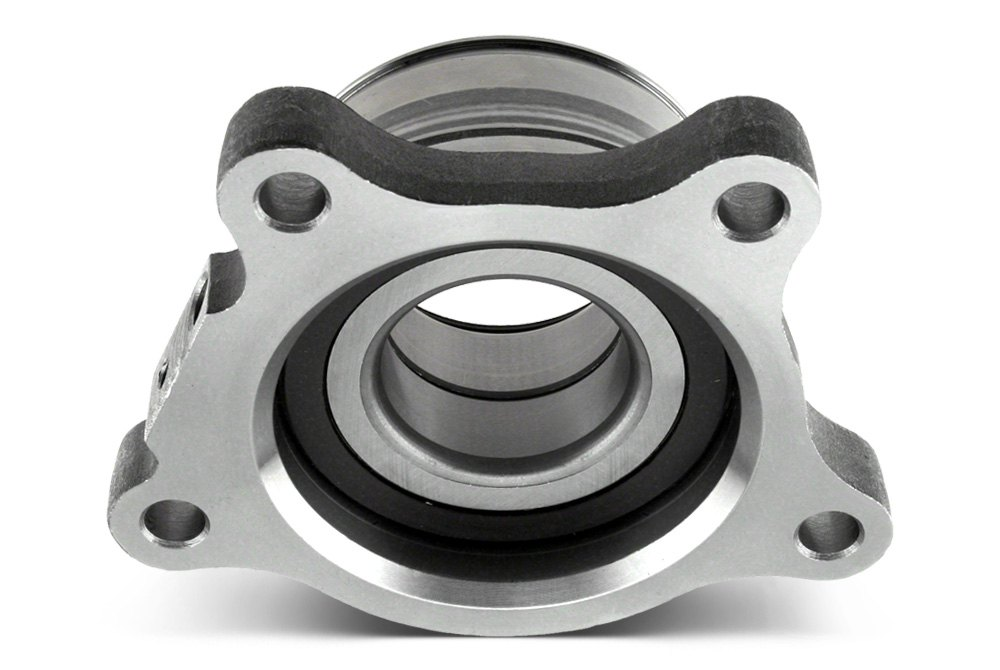 Performance wheel hubs bearings assemblies seals for Bingo cabin 120 free spins
