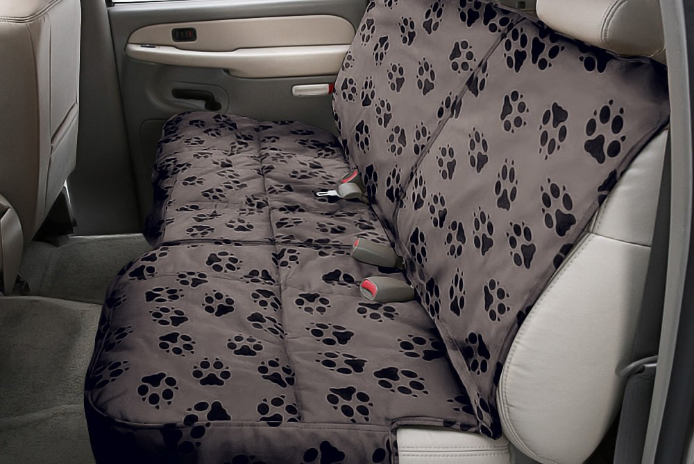Pet Seat Covers Seat Protectors Door Shields Carid Com