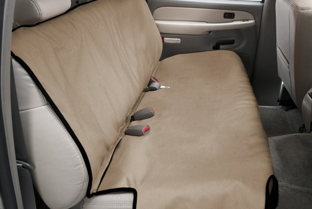 Pet Seat Covers Amp Seat Protectors At Carid Com