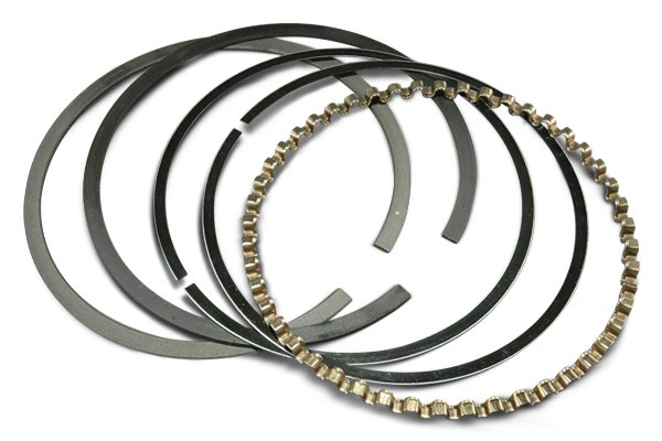 related keywords suggestions for piston rings