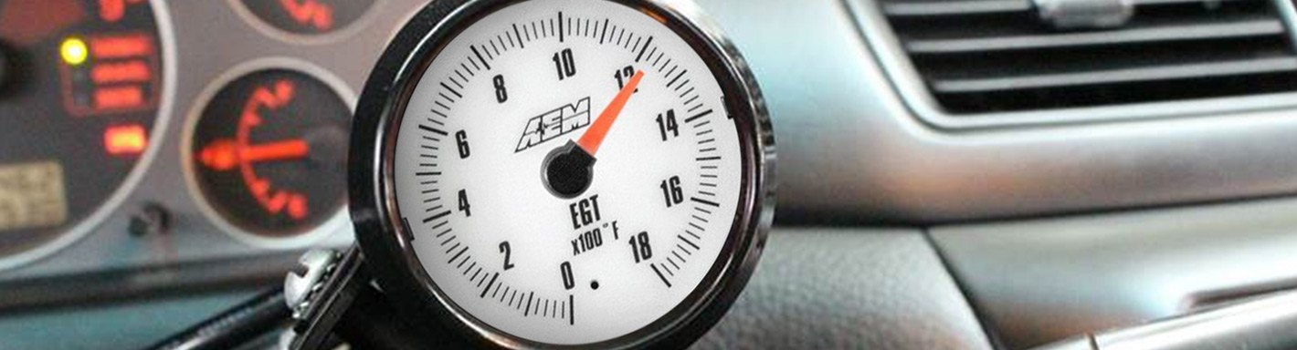 Pyrometer Gauges — CARiD com