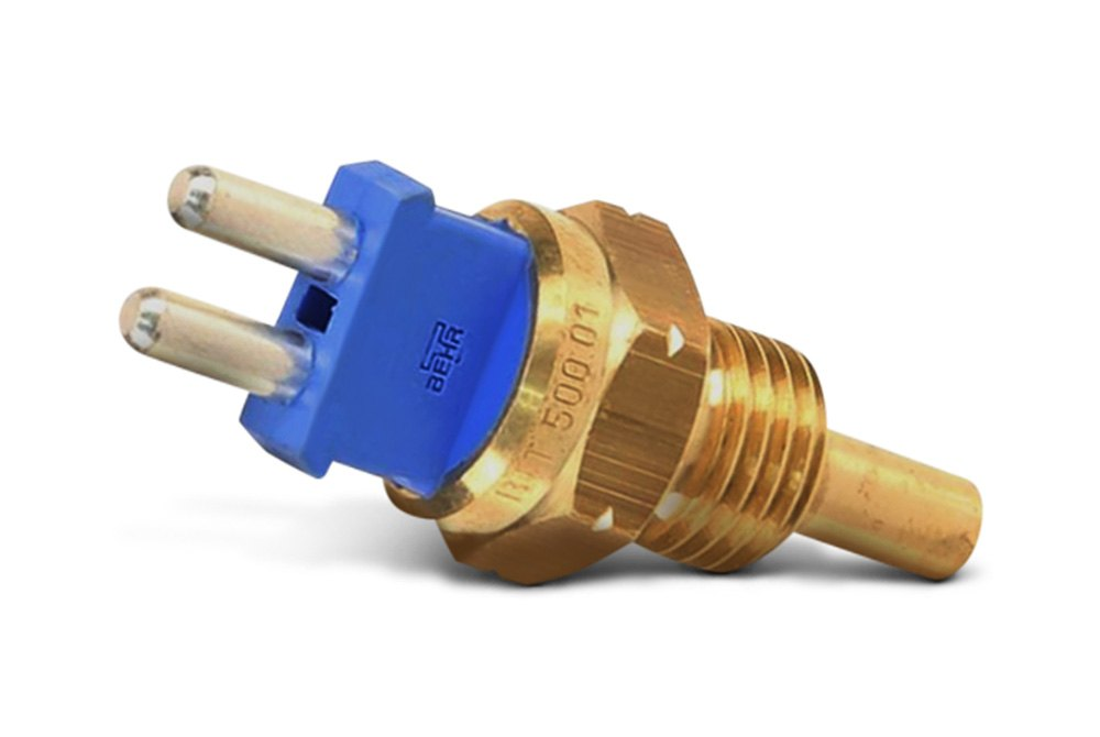 6 D/&D PowerDrive 6PJ1422 Metric Standard Replacement Belt Rubber