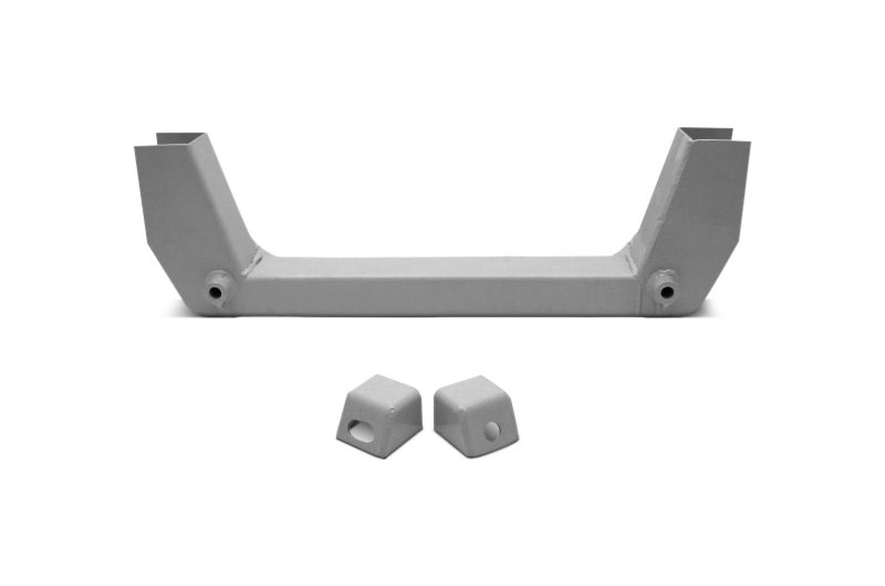 Racing Frame Braces, Chassis Reinforcement & Components