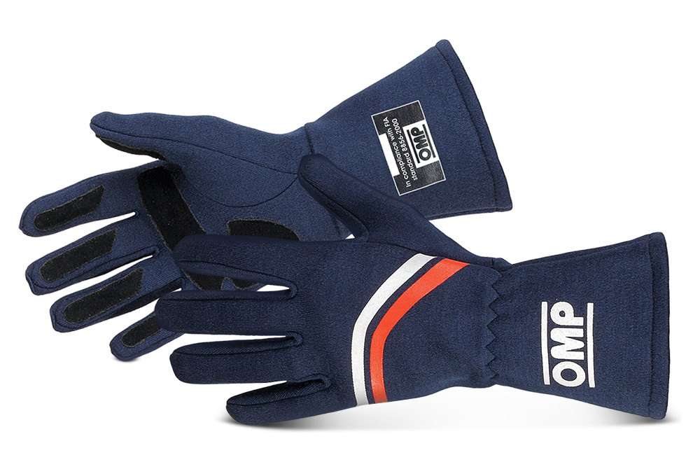 e6300b31cb5bb Racing Gloves | Youth, Women's, Men's — CARiD.com