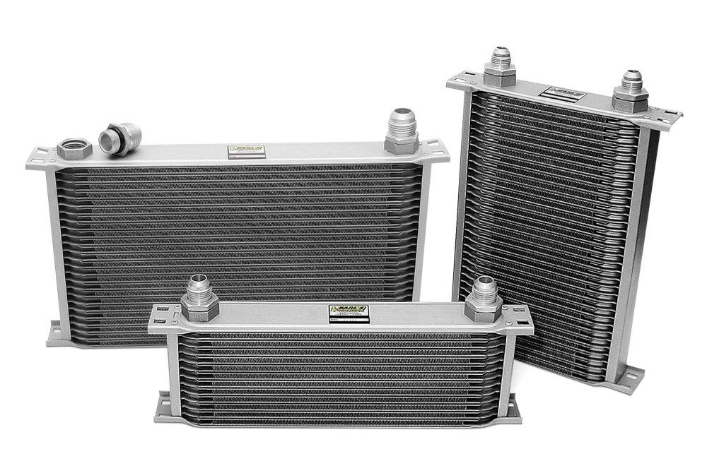 Replacement Engine Cooling Parts Radiators Fans Pumps